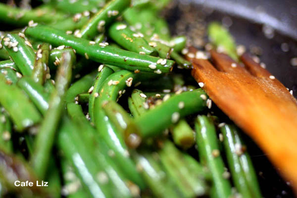 green-beans1