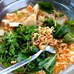 noodle-bowl