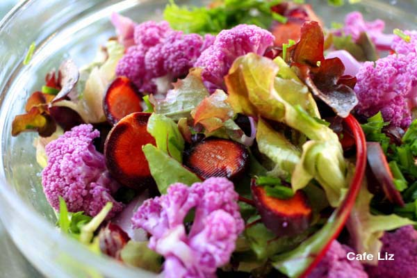 purple-lettuce-salad1
