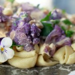 purple-pasta-sauce