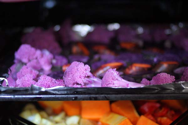 veggies-in-oven