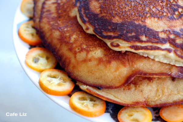 kumquat-pancakes2-cafe-liz