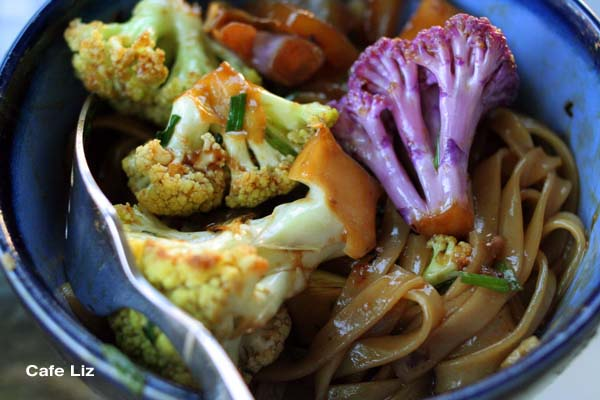 miso-chili-rice-noodles