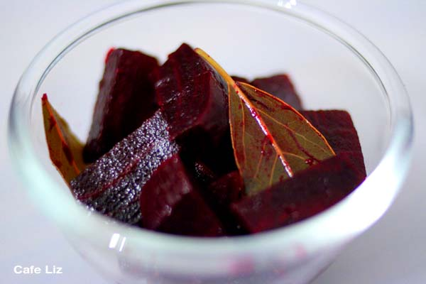 beet-salad-cafe-liz
