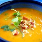 carrot-pumpkin-cilantro-soup-cafe-liz