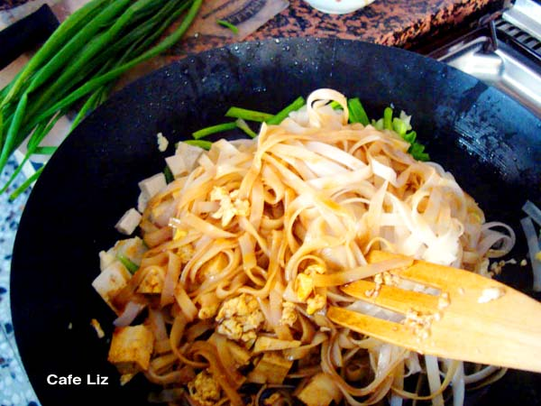 pad-thai