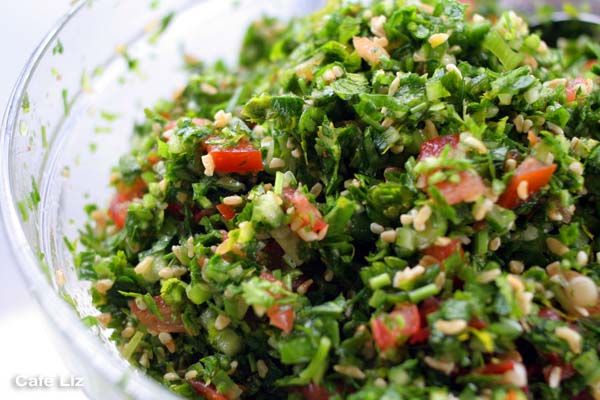 tabouleh-big-bowl-cafe-liz