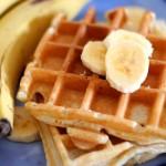 banana-waffles1-cafe-liz