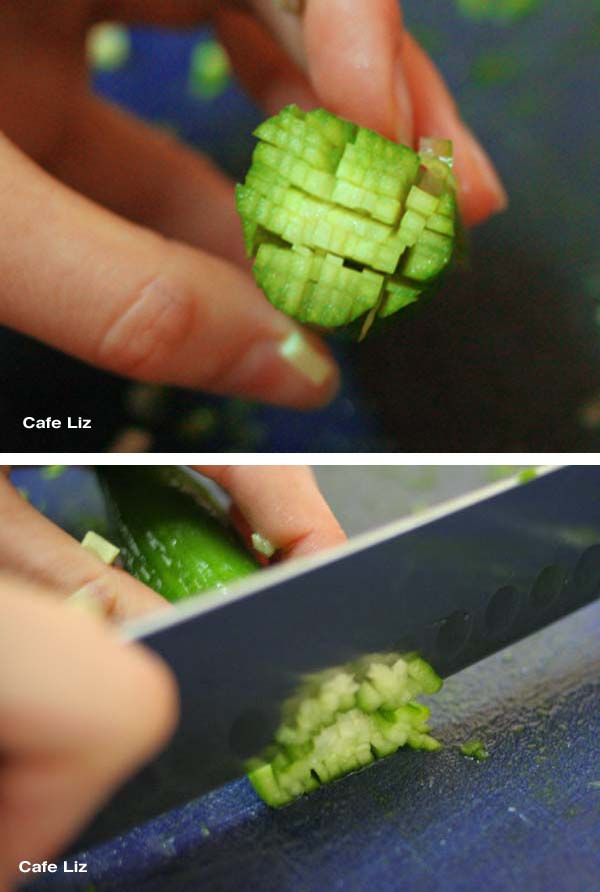 chopping-cucumber-cafe-liz