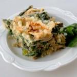 mina-spinach-pie1