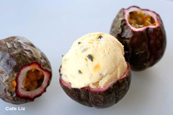 passionfruit-coconut-sorbet