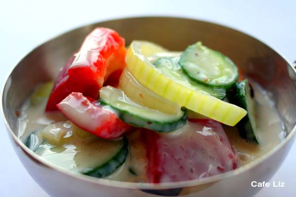 salad-with-buttermilk-and-dates