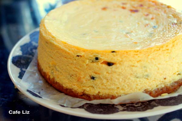 passion-fruit-cheesecake1
