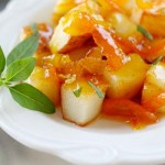 potatoes-with-kumquat-orange-glaze