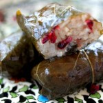 stuffed-grape-leaves
