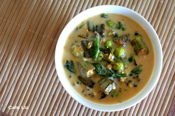 okra-coconut-curry