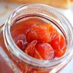 tomato-jam