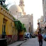3-cairo-street
