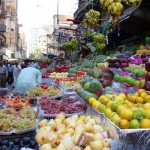 3-market-in-cairo