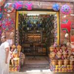 5-aswan-spice-shop