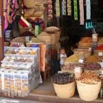 5-aswan-spice-shop2
