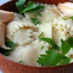 artichoke-ravioli-cafe-liz
