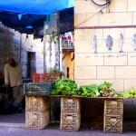 wadi-nisnas-greens-cafe-liz