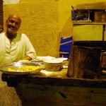 7-sweets-seller-in-luxor