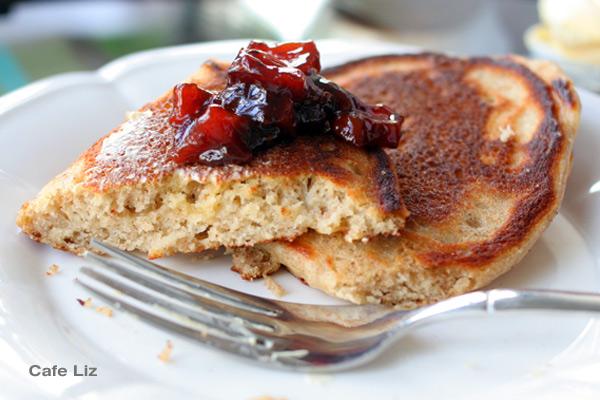 pancakes4-cafe-liz