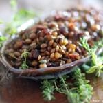 lentil-salad-cafe-liz