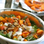 squash-rosewater-salad
