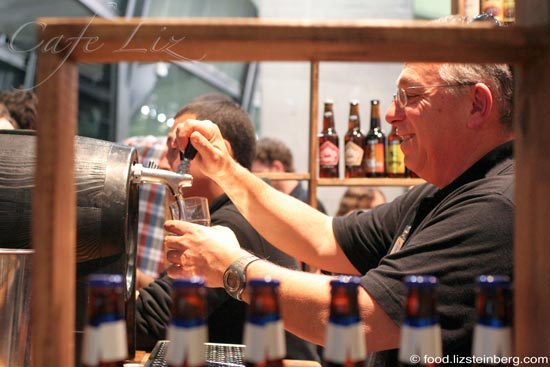 beer-expo-galil