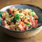 confetti-carrot-salad